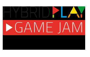 Hybrid Play Game Jam